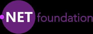 Fundation
