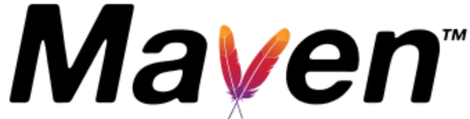Maven is the defacto open platform for sharing finished code packages with Java and Java Enterprise (JEE) developers around the world.