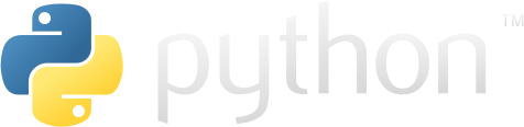 Python Wheel is the modern standard for formatting and distributing Python build binaries, libraries, and packages.