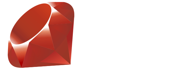 RubyGems is the standard for packaging, distributing, and installing Ruby programs and libraries.