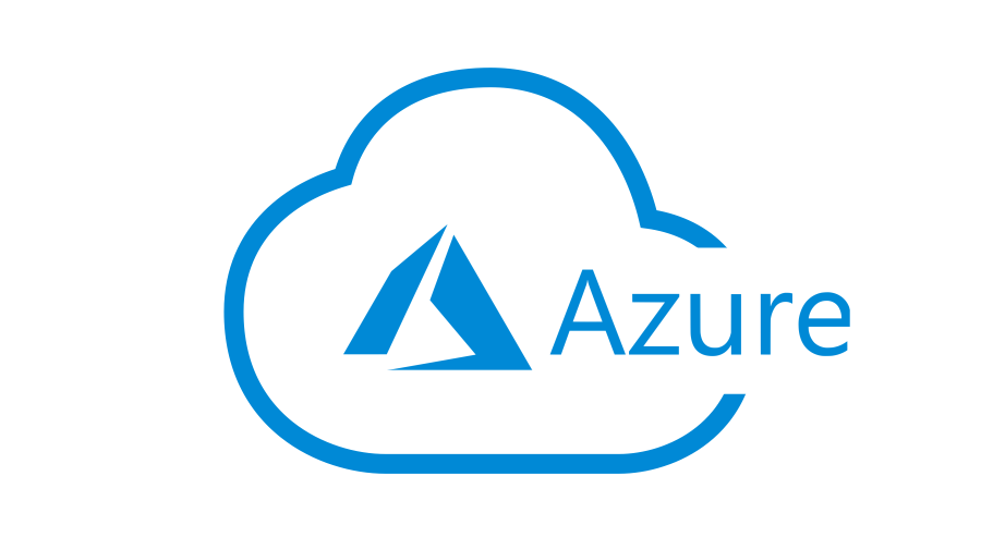 Dedicated processing and storage on the #1 Enterprise Cloud