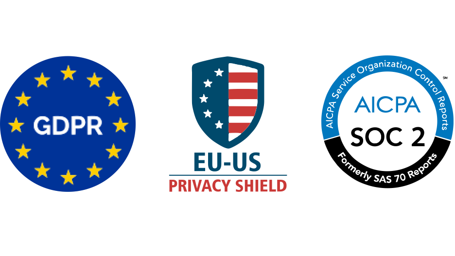 GDPR and compliance demands flexibility in deployment geographies