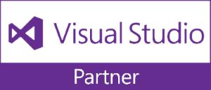 Visual Studio Industry Partner